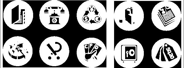 пиктограмма сверхъестественное: